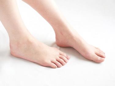 170414_nc_foot