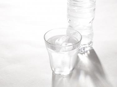 170420_docchi_water