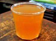 日本の伝統万能調味料「煎り酒」 を手作りしてみませんか