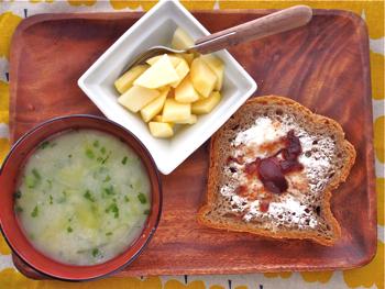 1704_breakfast