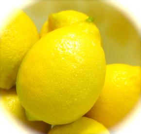 1704_citron