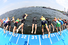 20170421-triathlon-05