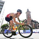 20170421-triathlon-07