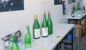 osk_0420須坂酒蔵