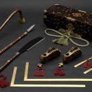 web[7]竹中工務店に伝わる儀式道具