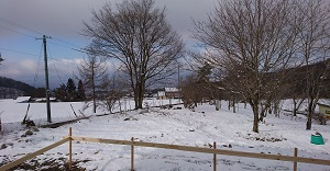 osk_0405雪