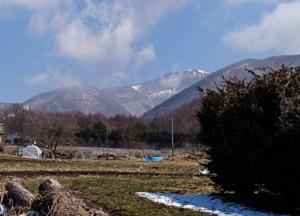 osk_0405農園