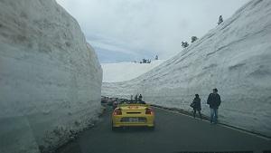 osk_0425雪の壁