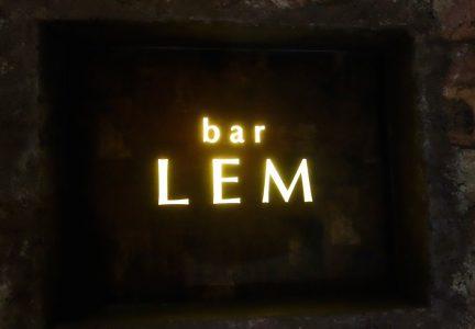 lem001