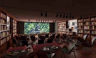 ココロヲ・動かす・映画館◯2(2F) (1)