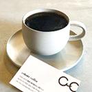 chiba_coffee_eye