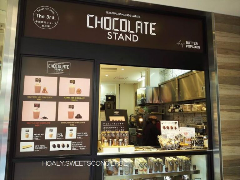 chocolatestand01
