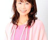 WEBパーソナルカラー&骨格診断(菊池多佳子先生)
