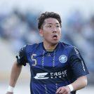 official_fukatsu