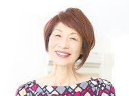 料理研究家・浜内千波先生に聞く「太らない間食のススメ」