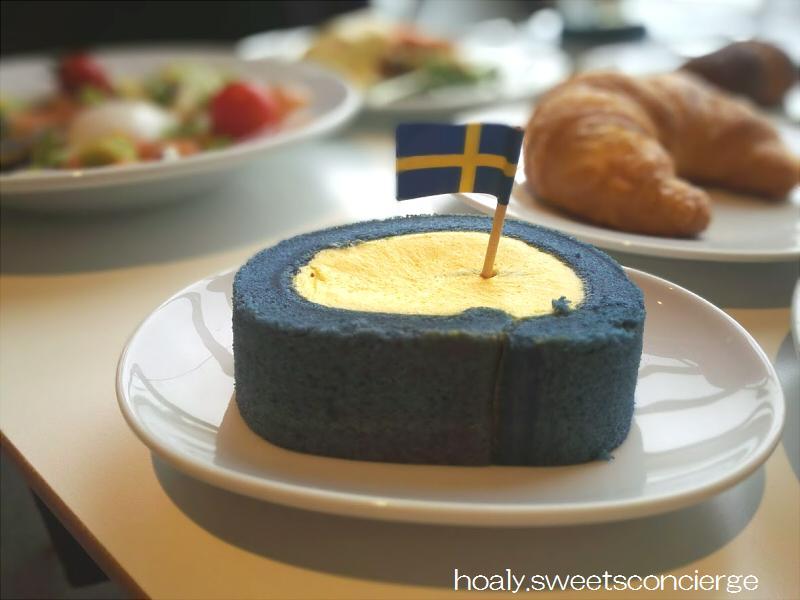 IKEAでスウェーデンスイーツ5選