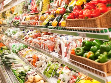 売れ残り食品の廃棄を禁止する法律も。食品ロス削減への世界の取り組み