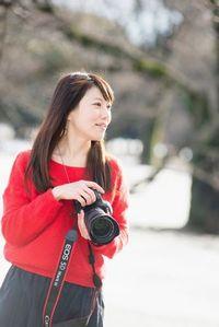 msn_photo ono_02
