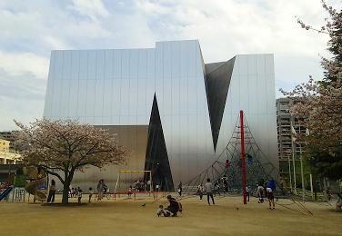nc_hokusai
