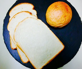 BREAD and Coffee キィニョン
