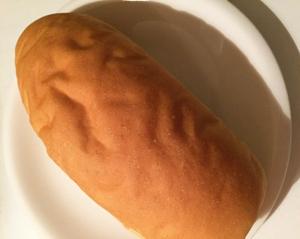 山田製パン