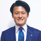 【多摩人に聞く】公益社団法人 立川青年会議所 理事長 岡部栄一さん