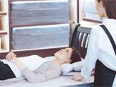 thumb-osk_170422marche_nishikawa