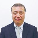 【多摩人に聞く】昭和飛行機工業(株)リアルエステート事業部 常務取締役・事業部長 小川英彦さん
