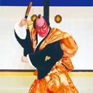 7/27(木)たましんRISURUホールで「立川で歌舞伎を楽しむ会」