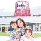 【ママに優しいららぽーとVol.1】子ども向けの遊び場があるので子どもたちもお買い物が楽しみに