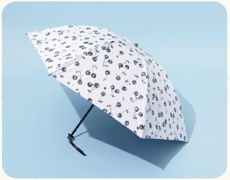 晴雨兼用傘 1万260円