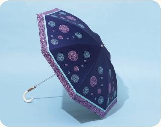 晴雨兼用傘 1万2960円