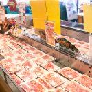 天白区役所すぐ!豚肉専門店「ブリオ」が美味しい&楽しい