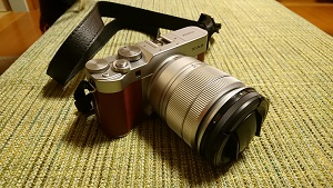 0510_カメラ