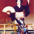 第19回湘踊会