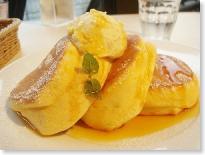 0601-pancake3