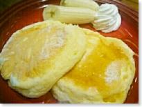 0601-pancake5
