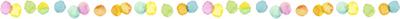 170518_kitaosksinyobank_underline