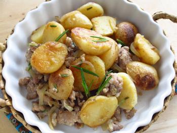 1705_potato-top