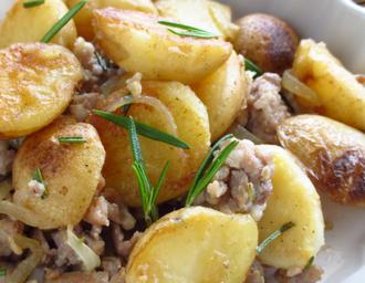 1706_potato-up
