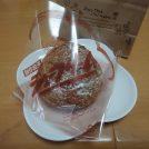 サクサク食感のクッキーシューが絶品!神戸「パティスリー ハル」
