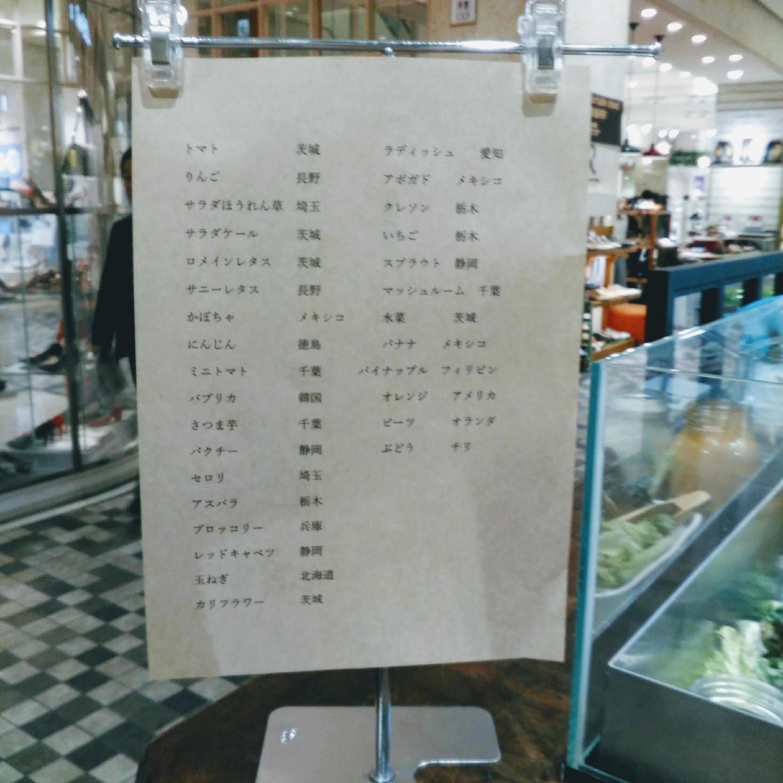 KIMG4746~2