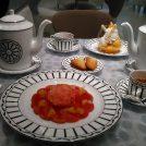 【銀座】日本初ディオール・カフェ!混雑を避けて入店するには