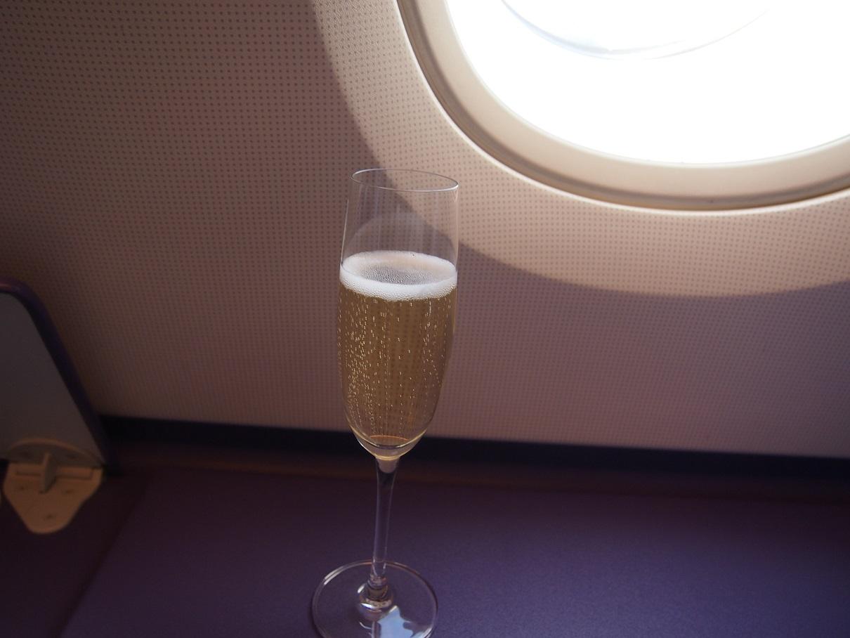週末は関空旅博へ!