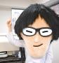 味博士 鈴木 隆一さん
