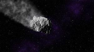 mac_asteroiddayshowakuseishototsu