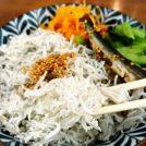 梶ヶ谷の菜コロ(サイコロ)は丼のお弁当屋さん♪夜はゆる〜く居酒屋さん♪