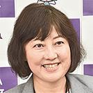 【区長さん登場!】大阪市旭区長 花田 公絵さん