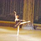 【見る・聴く】7/23(日)立川で英国バレエ団との合同公演を開催
