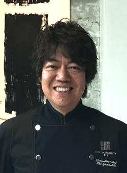 170608_nc_mocimugi_yamashita